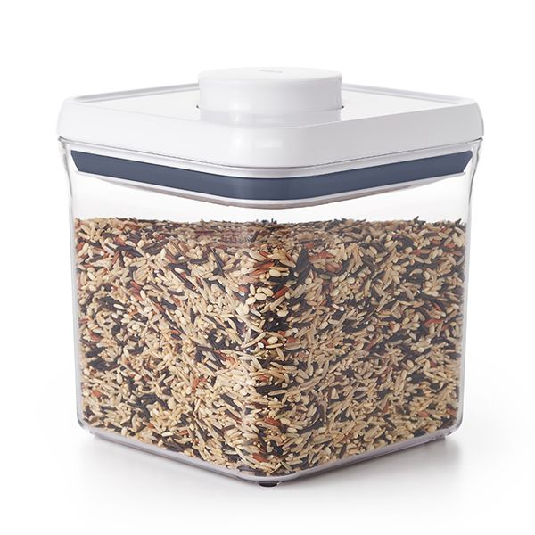 OXO Good Grips Pop 2.3L Square Container