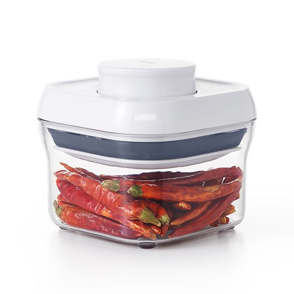 OXO Good Grips Pop 0.3L Small Square Container