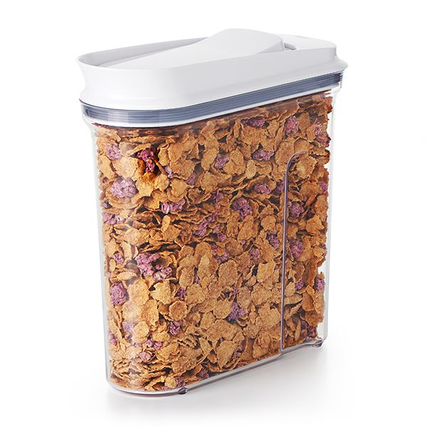 OXO Good Grips POP 3.2L Cereal Dispenser