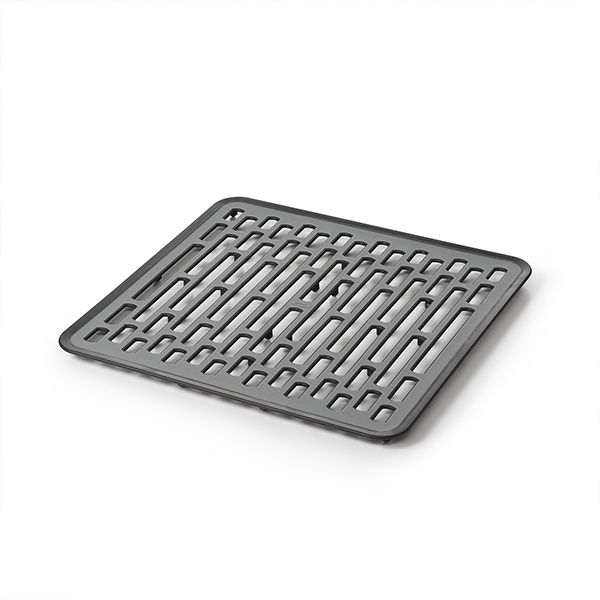 OXO Good Grips Small Sink Mat / Drainer