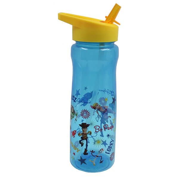 Disney Toy Story 4 600ml Drinks Bottle