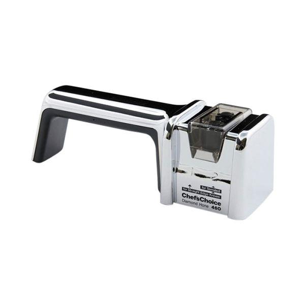 Chef's Choice 460 Multi-Edge Manual Sharpener