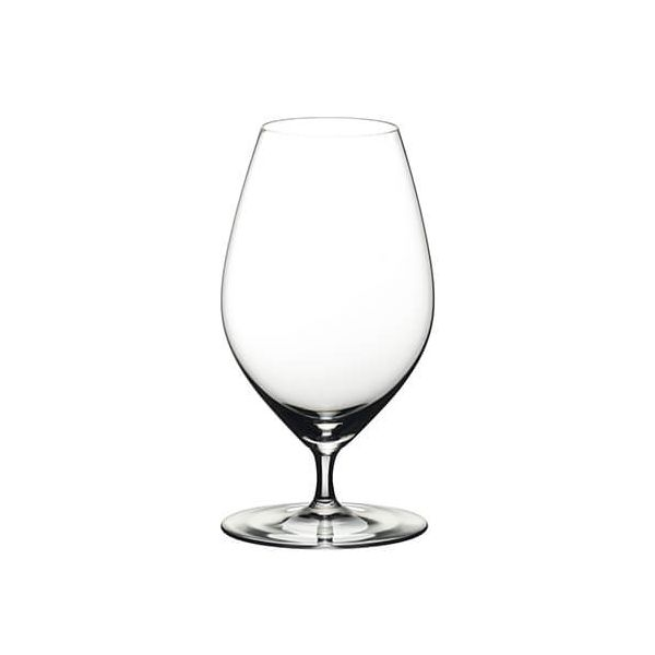 Riedel Veritas Beer Glass