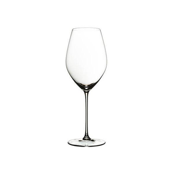 Riedel Veritas Champagne Wine Glass