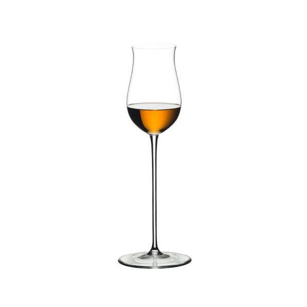 Riedel Veritas Spirits Glass