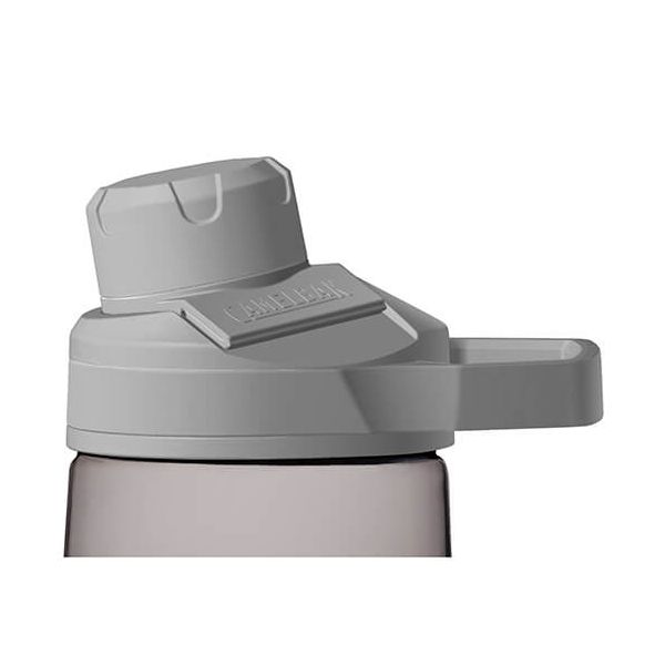 CamelBak Chute 2.0 Light Grey Universal Replacement Cap