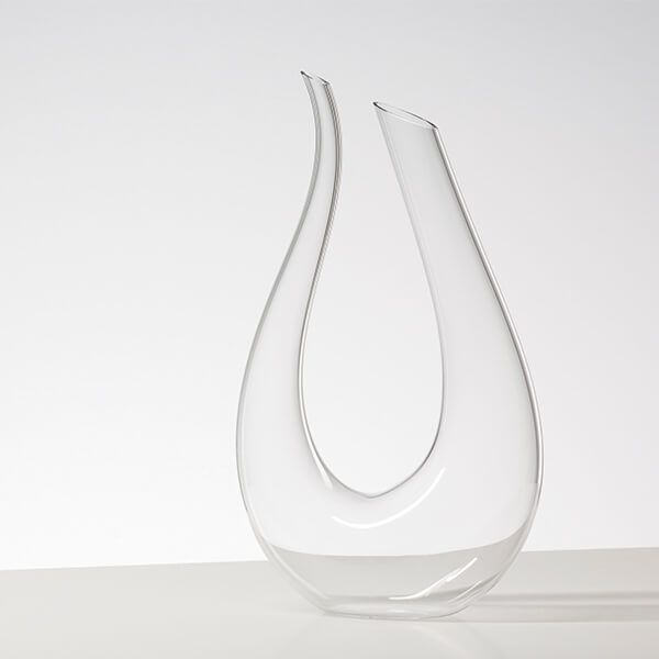 Riedel Hand Made Decanter Amadeo
