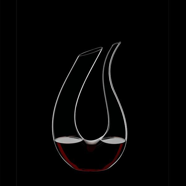 Riedel Hand Made Decanter Amadeo Mini