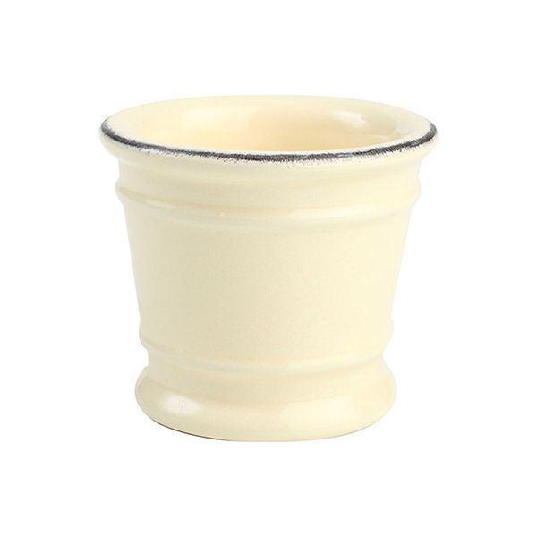 T&G Pride Of Place Egg Cup Old Cream