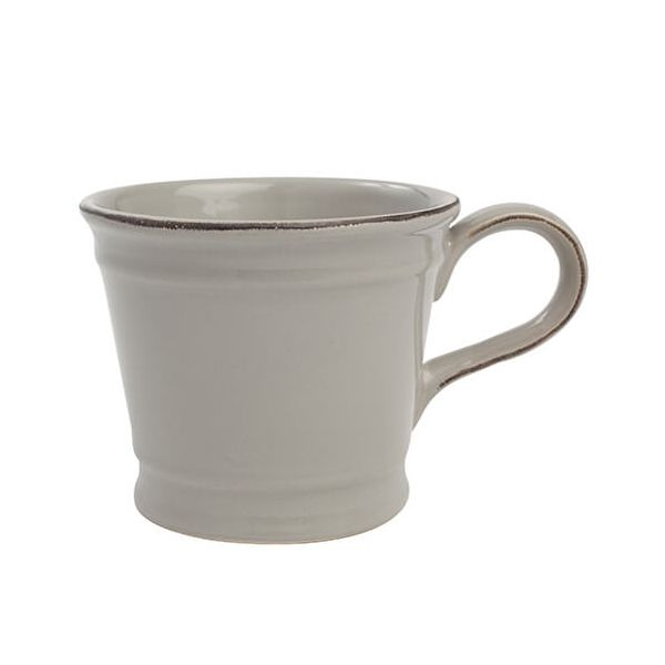 T&G Pride Of Place Mug Cool Grey