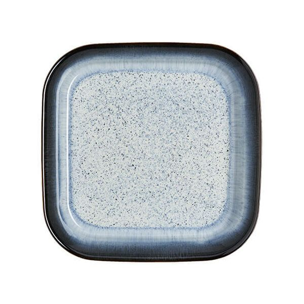 Denby Halo Square Oven Dish