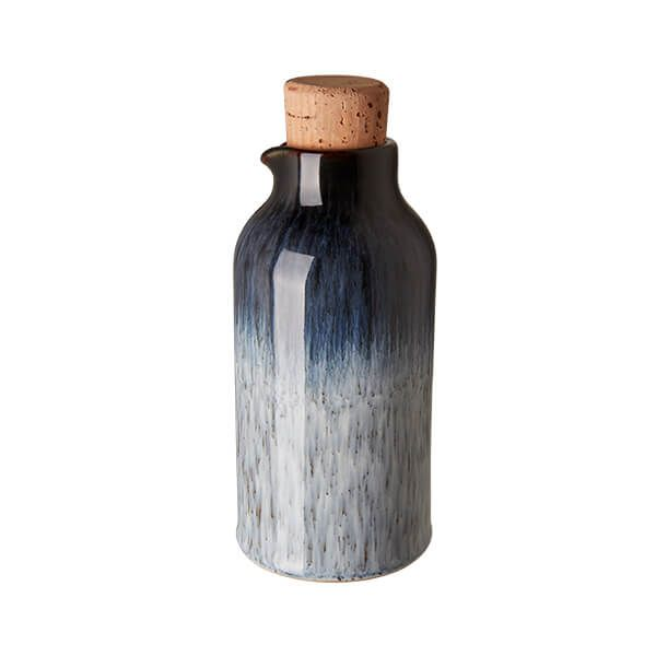 Denby Halo Oil Bottle