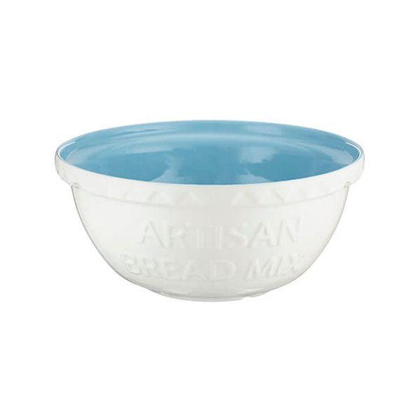 Mason Cash Baker's Authority S12 29cm Mixing Bowl