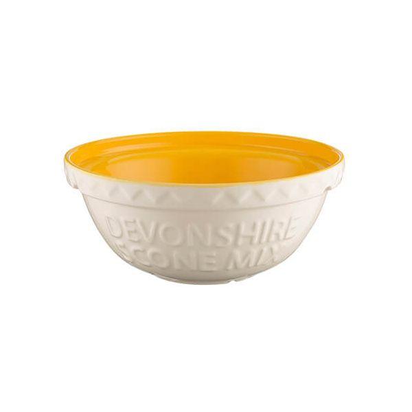 Mason Cash Baker's Authority S18 26cm Mixing Bowl