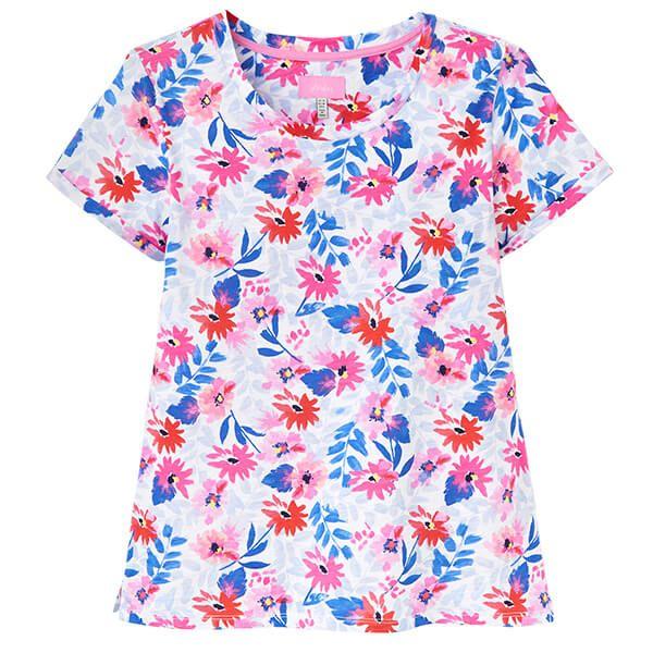 1d68323a0cf99e 200471WHTMLTFLRL-Joules-Nessa-Print-White-Multi-Floral-Lightweight-Jersey-T -Shirt_4.jpg