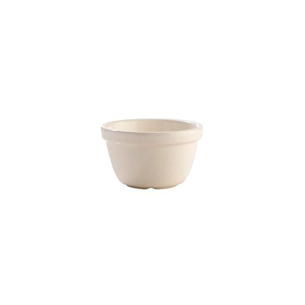 Mason Cash White S48 12.5cm Pudding Basin
