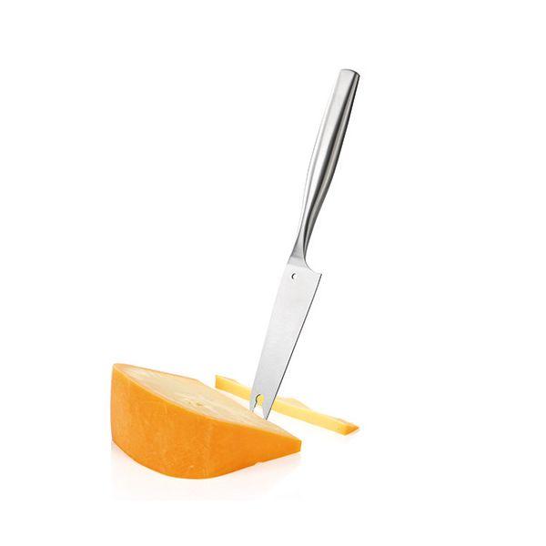Boska Monaco Cheese Knife