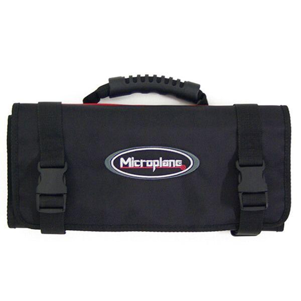 Microplane Chefs Bag