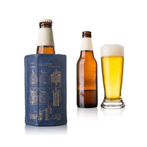Vacu Vin Active Beer Cooler