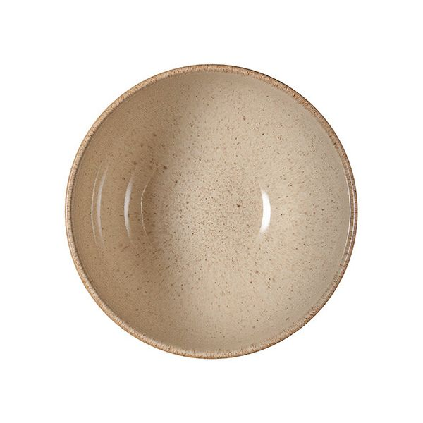 Denby Studio Craft Birch Small Bowl