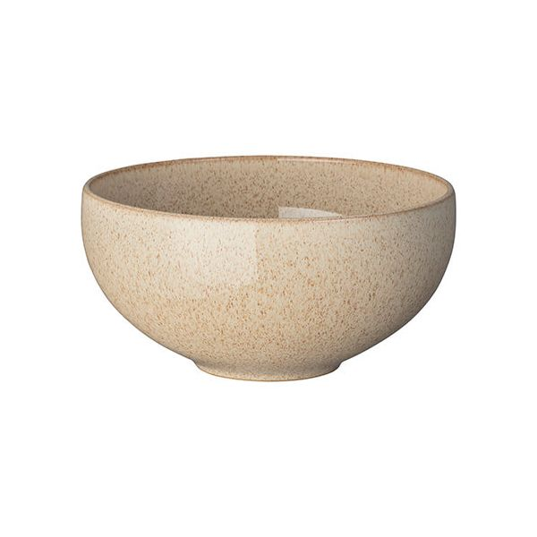 Denby Studio Craft Birch Ramen/Large Noodle Bowl
