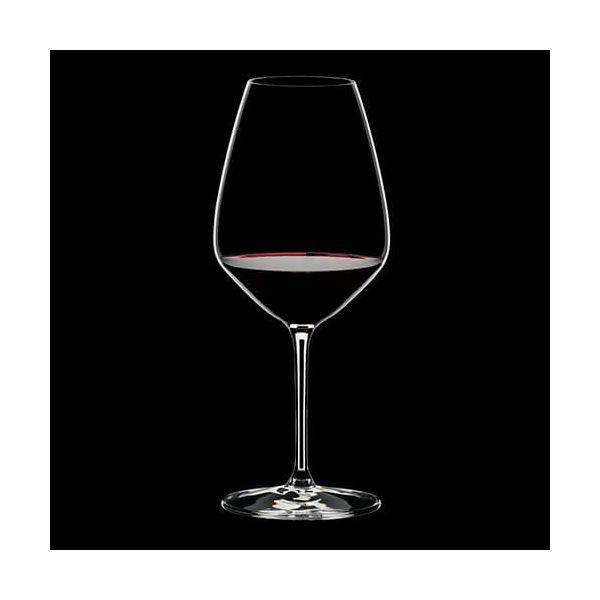 Riedel Extreme Shiraz 4 for 3 Glasses