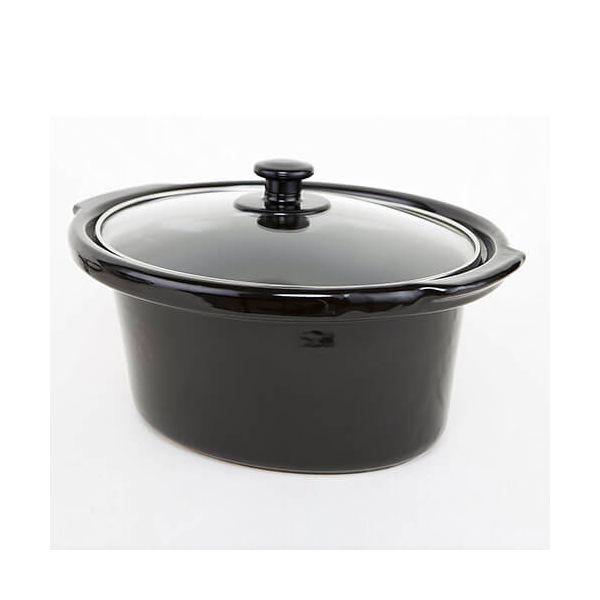 Prestige 3.5 Litre Slow Cooker