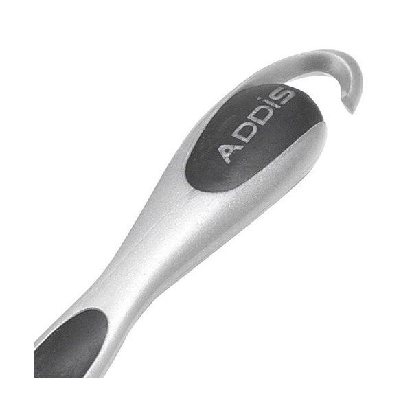 Addis Ultra Grip Slim Brush