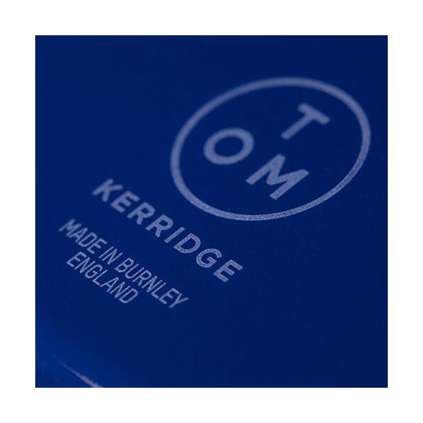 Tom Kerridge 25.6cm Small Enamel Tray
