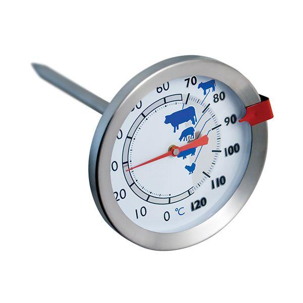 Eddingtons Meat Thermometer