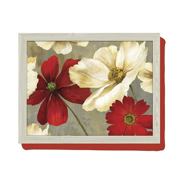 Creative Tops Flower Study Lap Tray