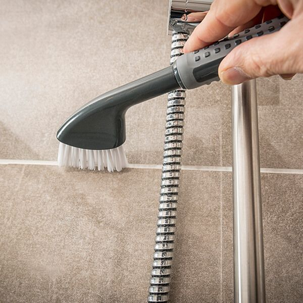 Addis Comfigrip Tile Brush