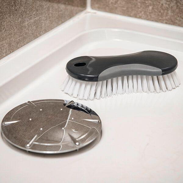 Addis Comfigrip Scrub Brush