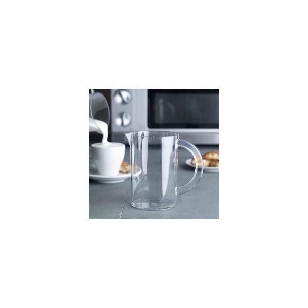 Aerolatte Microwave Milk Jug