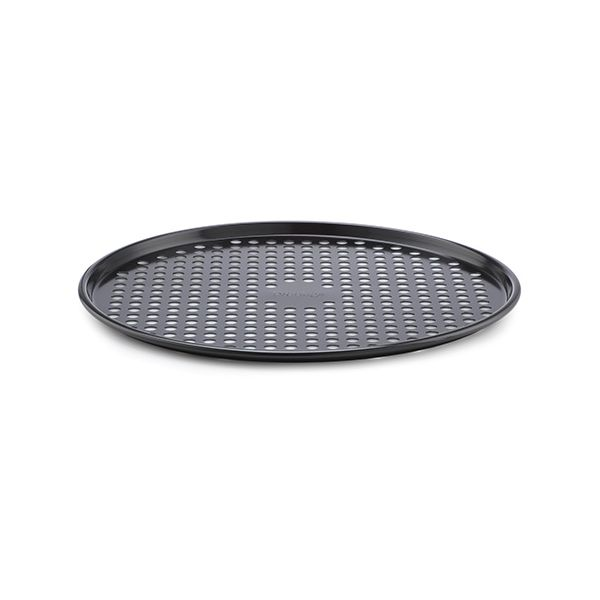 """Prestige Inspire Bakeware 14"""" Pizza Crisper"""
