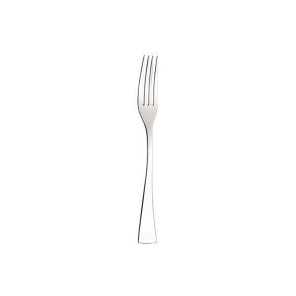 Viners Lexa 18/10 Stainless Steel Dessert Fork