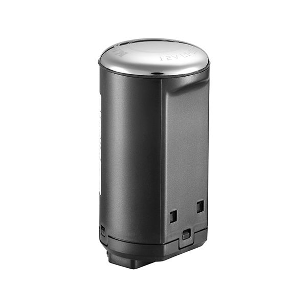Kitchenaid Artisan Corless Hand Blender Battery Harts Of Stur