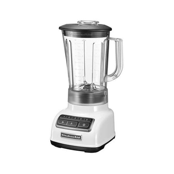 KitchenAid Classic Blender White