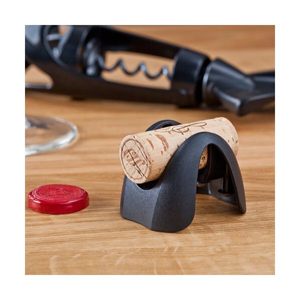 The Wine Show Foil Cutter