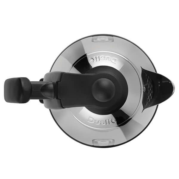 Dualit 1 Litre Mini Jug Kettle Chrome