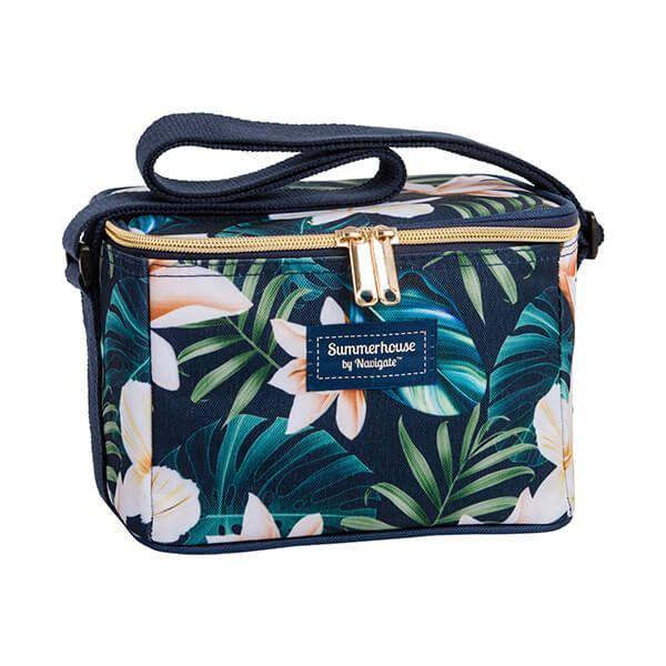 Navigate Java Personal Cool Bag