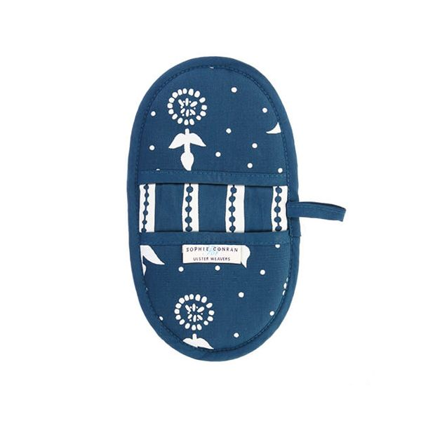 Sophie Conran Eszter Pot Mitts Pack of 2