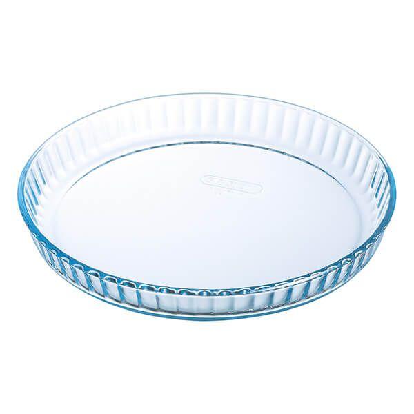 Pyrex Classic 24cm Quiche / Flan Dish