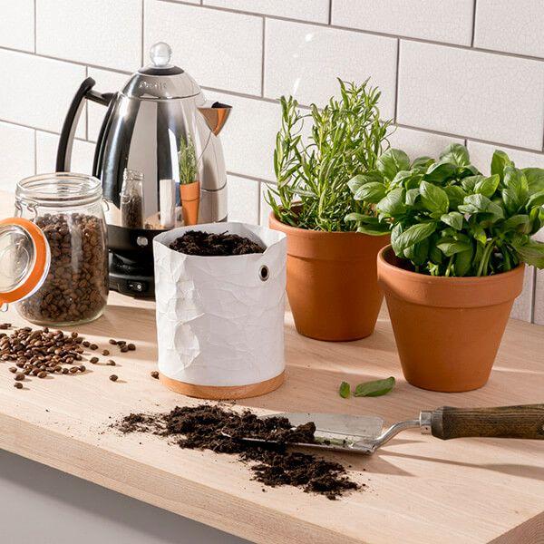 Dualit Cordless Coffee Percolator
