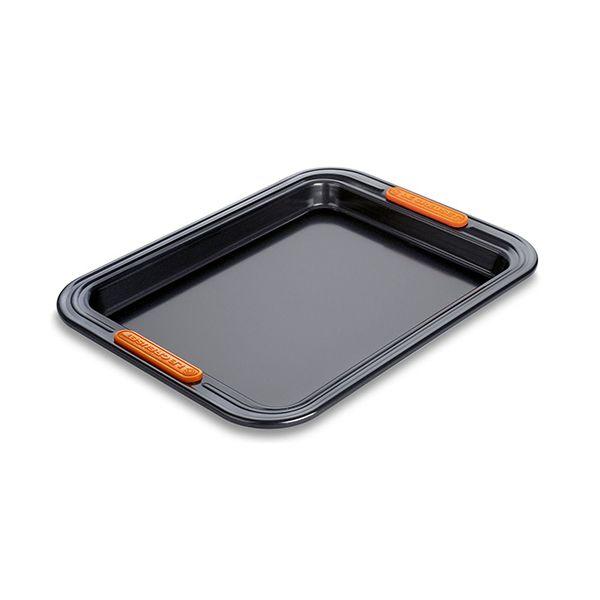 Le Creuset Bakeware 27cm Baking Tray