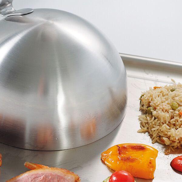 Solis Teppanyaki At Home