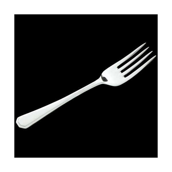 Arthur Price Grecian Sovereign Stainless Steel Tea / Fruit Fork