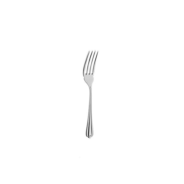 Arthur Price of England Royal Pearl Sovereign Stainless Steel Fish Fork