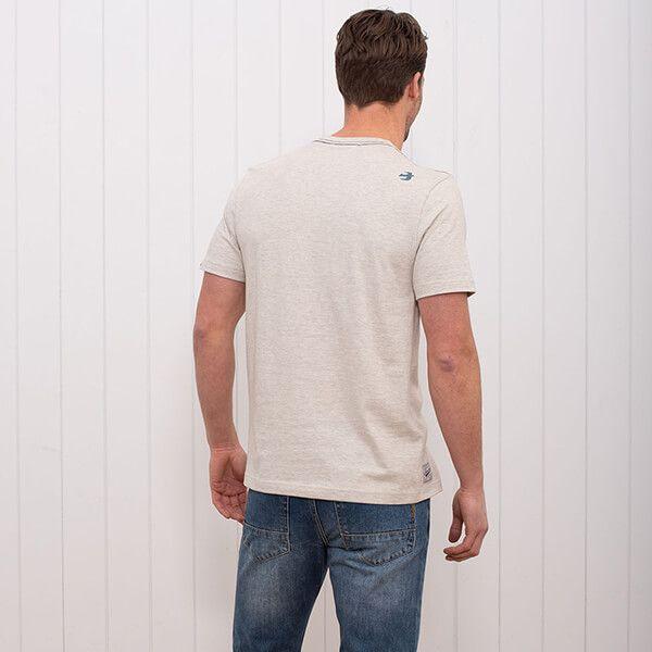 Brakeburn Fishing T-Shirt