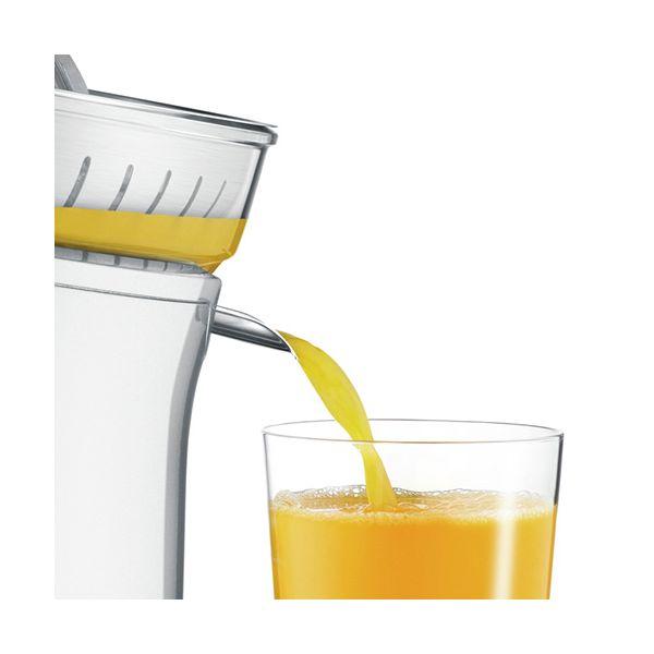 Sage The Citrus Press Tritan